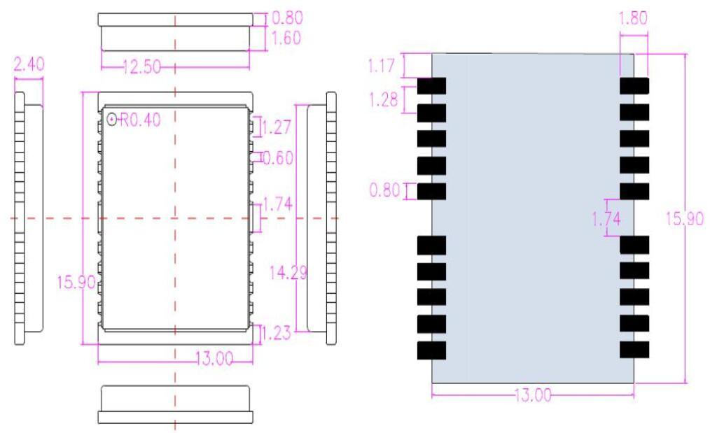 MTKGPS芯片,MTKGPS模块,MTKGPS定位,MTKGPS串口,MTK GPS调试,MTKGPS方案